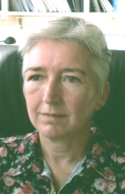 Frédérique René