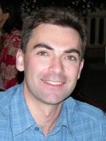 Oleg Butovsky