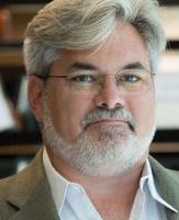 Steven Finkbeiner