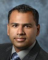 Dhruv Sareen