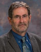 Jeremy Shefner